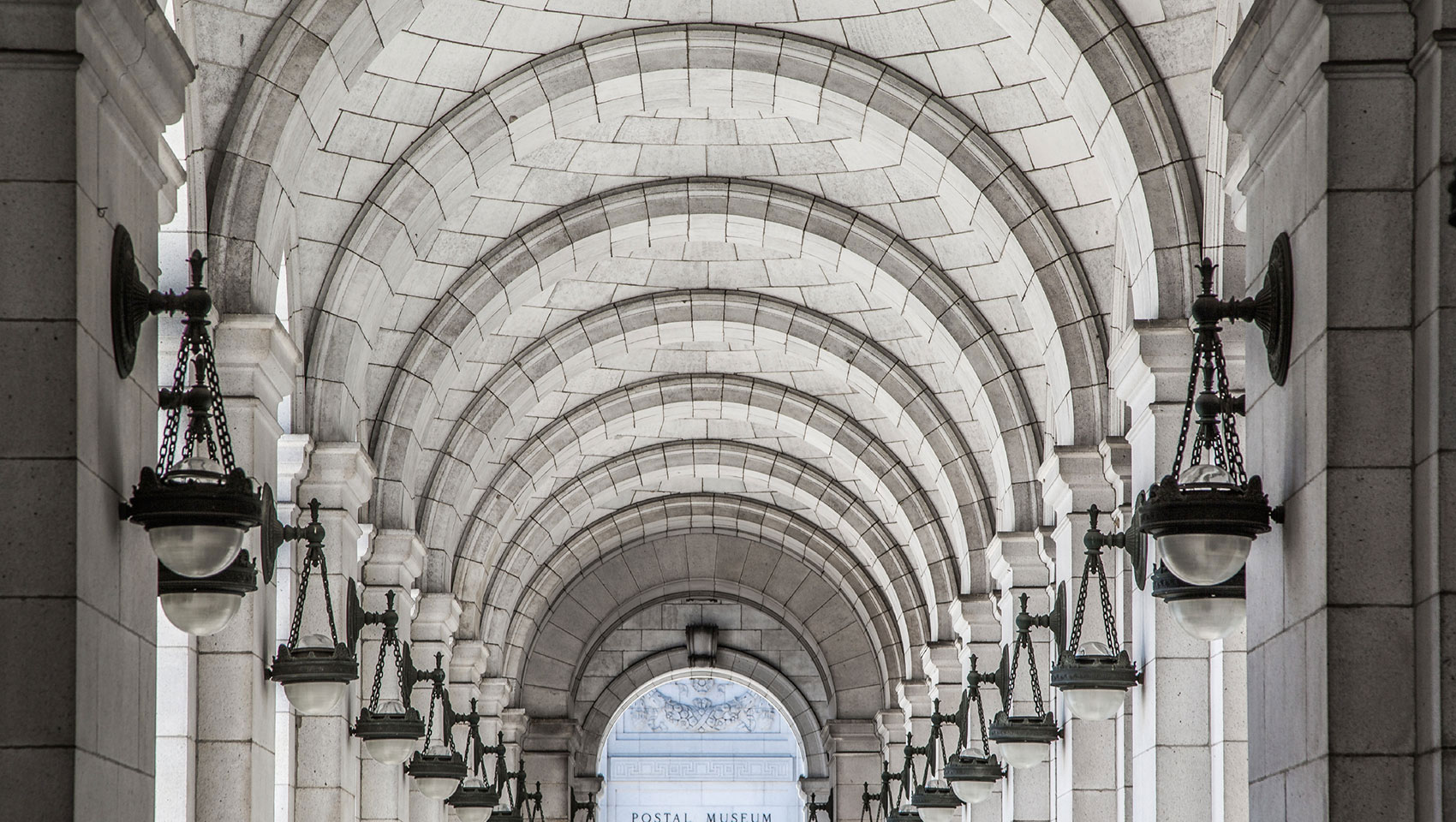 Union Station Hotels In Washington DC
