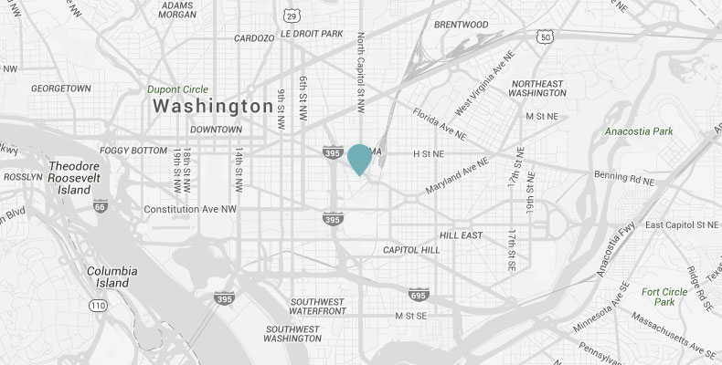 Capitol Hill Hotel Kimpton George Hotel a DC Boutique Hotel